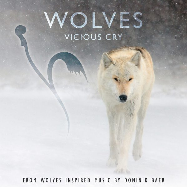 Vicious Cry - Wolves